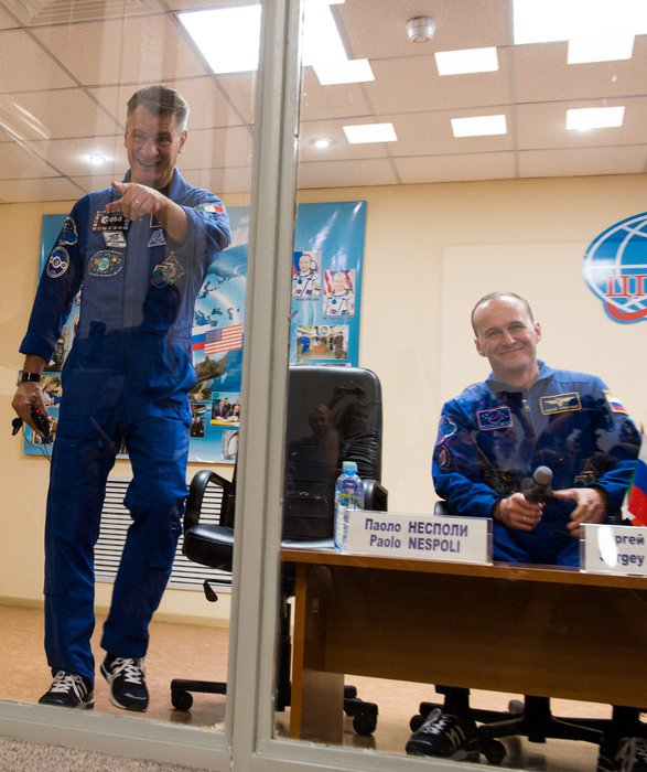 Paolo_Nespoli_during_the_pre-launch_press_conference_node_full_image_2